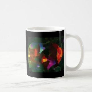 Mind Meld Mug