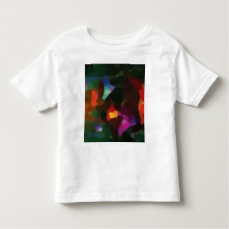 Mind Meld Toddler T-shirt