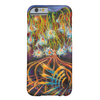 Mind Over Matter IPhone 6 Barely There iPhone 6 Case