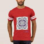 lat_mens_football_tshirt_6937 - zazzle_shirt