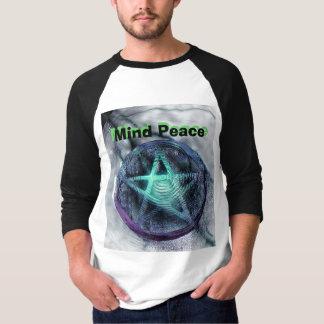 Mind Peace T-Shirt