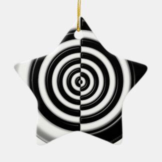Mind playing semi's ceramic ornament