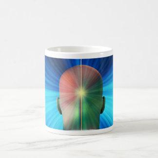 Mind Power Coffee Mug