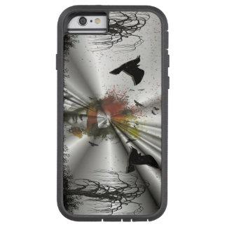 Mind Power Tough Xtreme iPhone 6 Case