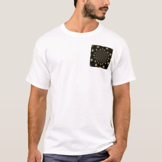 Mind spin Shirt