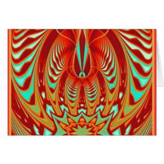 mind trance card