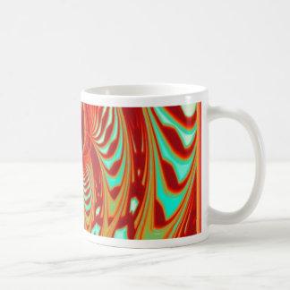 mind trance coffee mug