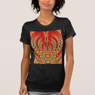 mind trance T-Shirt
