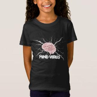 Mind Virus T-Shirt