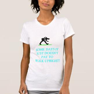 MIND WALKER T-Shirt