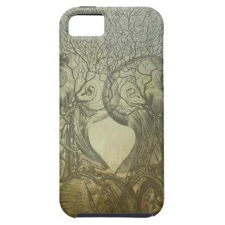 Mindblower Case-Mate Case iPhone 5 Cases