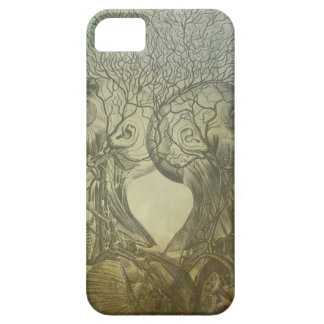Mindblower Case-Mate Case iPhone 5 Cases