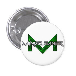 Mindcleaner Button