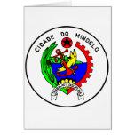 Mindelo viejo, Cabo Verde Felicitaciones