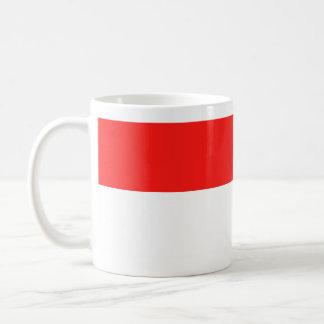 Minden, Alemania Tazas De Café