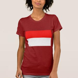 Minden, Germany Tshirts