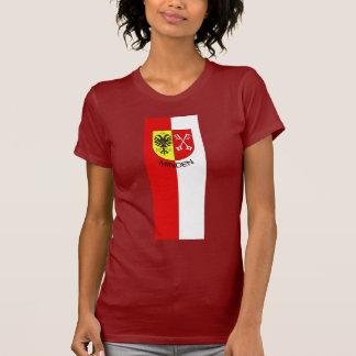 Minden, Germany T Shirts