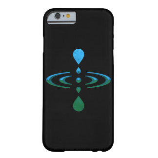 Mindfulness Barely There iPhone 6 Case