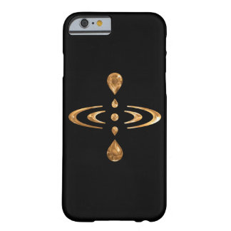 Mindfulness Funda Barely There iPhone 6