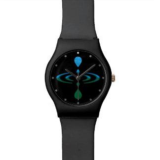 Mindfulness Wristwatches