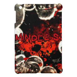 MINDLESS iPad MINI CASE