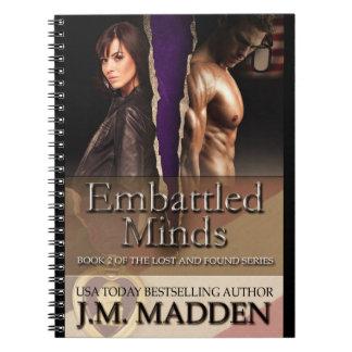 Minds Notebook