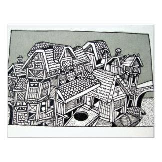 Mindscape 11-7 card
