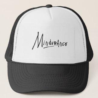 Mindurance Trucker Hat