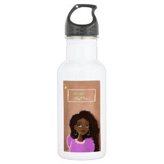 Mindy's Mother Liberty Bottle 18oz Water Bottle