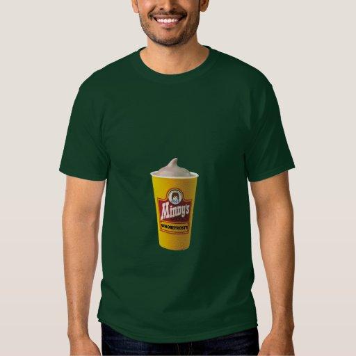 Mindys Whorefrosty T Shirts