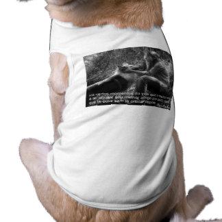 Mine Better Friend Shirt