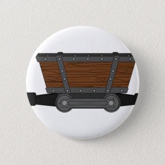 Mine Cart Button