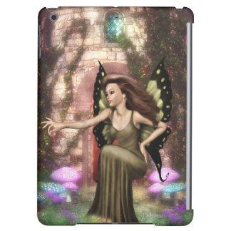 Mine iPad Air Cases