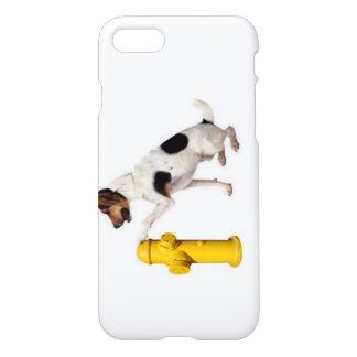 mine! iPhone 8/7 case