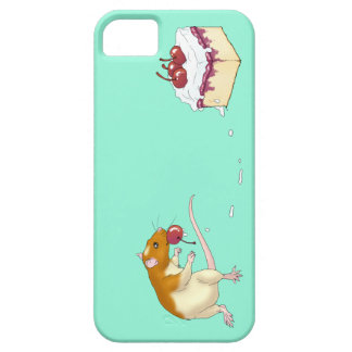 Mine Now (but on a case!) iPhone SE/5/5s Case