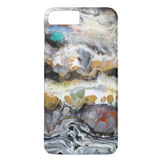 Mineral Art iPhone 8 Plus/7 Plus Case