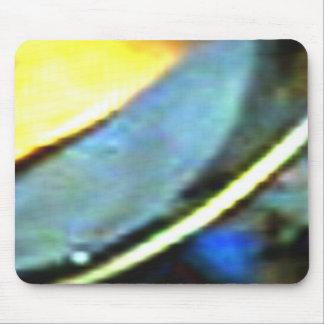 mineral (tapis1) alfombrilla de raton