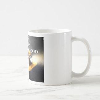 MINERESCUE COFFEE MUGS