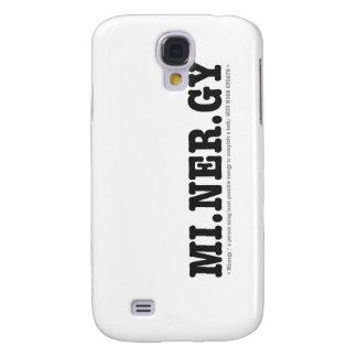 Minergy minimal energy HTC vivid covers
