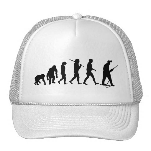 Miners Drilling and Tunnel builders Tees Hat