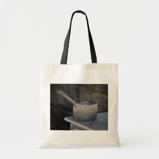 Miners Stove Bag