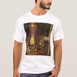 Minerva or Pallas Athena T-Shirt