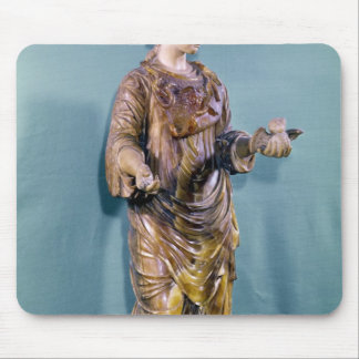 Minerva with an Owl, copy of a 6th century Mousepad