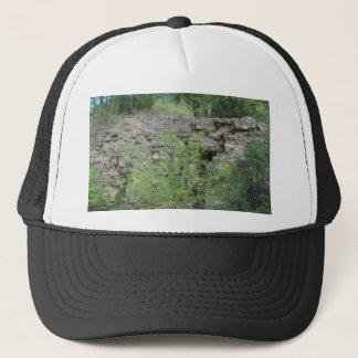 Mines of Spain bluff Trucker Hat