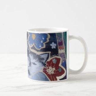 minette coffee mug