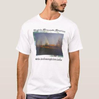 Mineview Double Rainbow Shirt