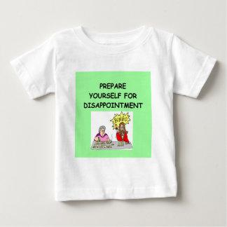 mingo baby T-Shirt
