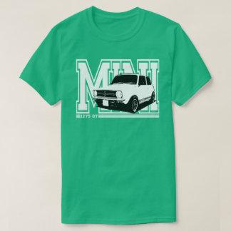 Mini 1275 GT Classic Car Men's T-shirt