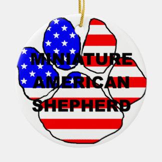 mini am shep name usa-flag paw.png ornaments