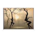 mini árboles del baile del iPad iPad Mini Cobertura